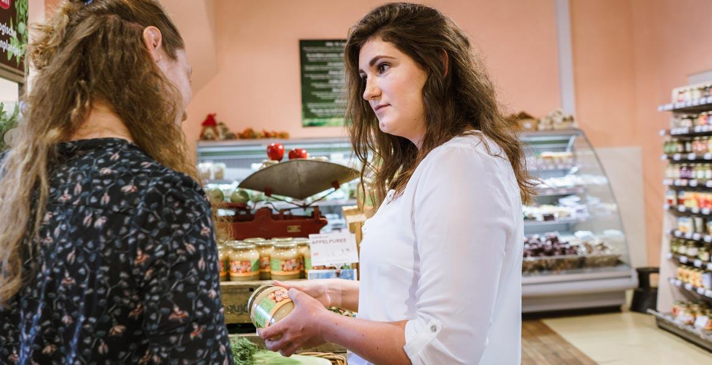 Voedingsadvies Feeling Fitt - Merlijne Opstal