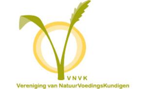 Logo VNNK